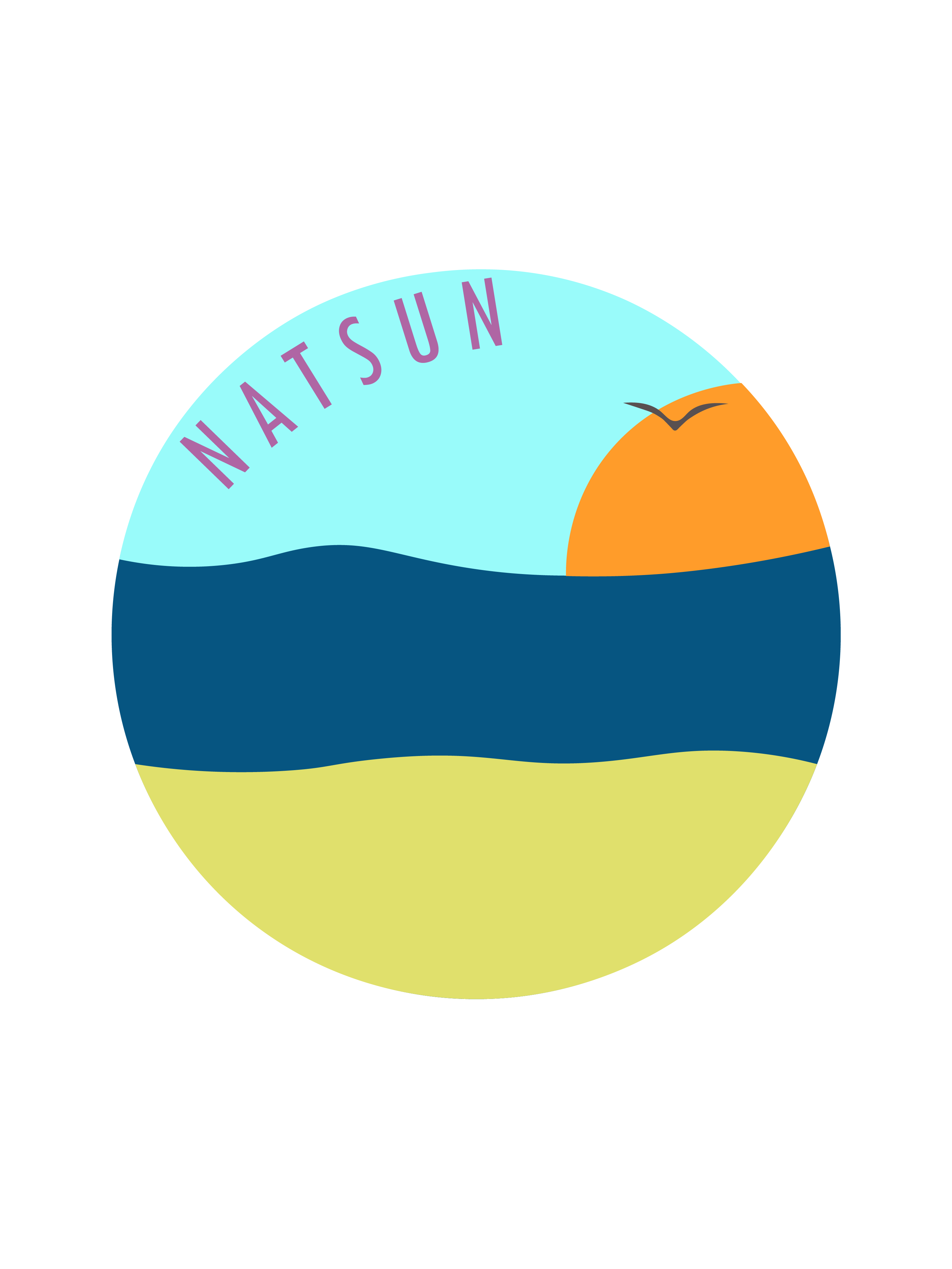 NATSUN Vera Playa   Apartamentos Naturistas